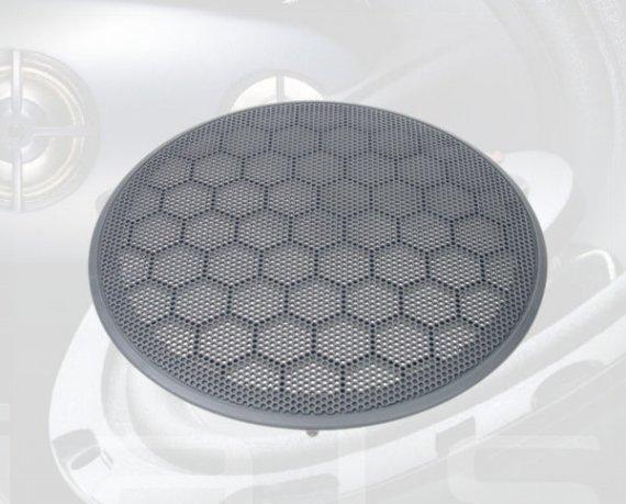 Lautsprechergitter für Seat VW - 27132023