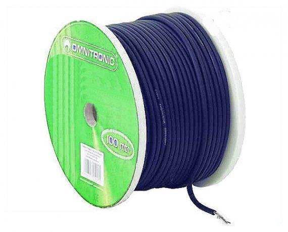 Kabel / Leitung