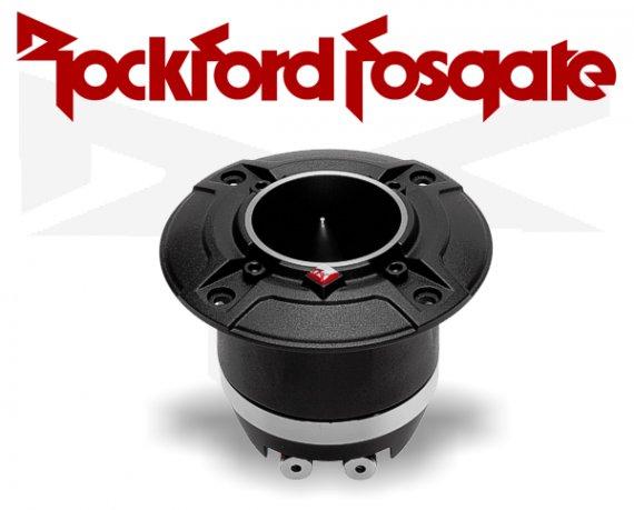 Rockford Fosgate PRO Hochtöner PP4-NT