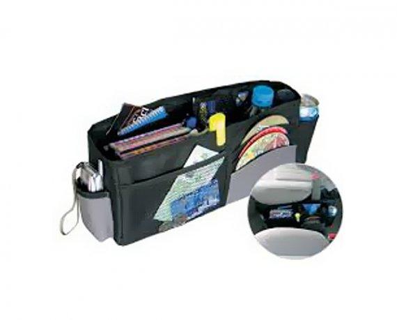 Auto Organizer Packtasche ORI-101