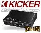 Kicker IX Digital Endstufe IX1000.5