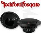 Rockford Fosgate Punch 2-Wege-Koax P1650
