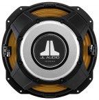 JL Audio TW5-Serie Subwoofer 13TW5v2-2   ULTRAFLACH