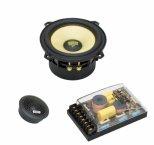 Audio System 2-Wege Auto Lautsprecher-System H 130