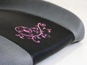 Auto Rückenkissen universelles Kissen für den Lendenbereich