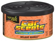 California Scents CarScents air fresh Lufterfrischer - Mojave Mango