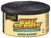 California Scents CarScents air fresh Lufterfrischer - Orange Blossom