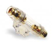 ANL Sicherungshalter 35 - 50 mm² Kabel
