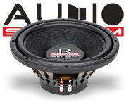 Audio System FreeAir Subwoofer R 12 FA