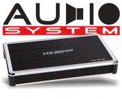 Audio System Car Audio Endstufe HX 175.2