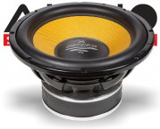 Audio System Subwoofer X 15-1100