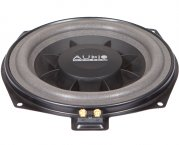 Audio System Subwoofer AX 08 BMW Plus