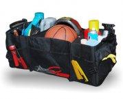Auto Organizer 3F Kofferraum Tasche für Ordnung im Auto ORT-504