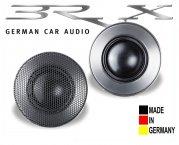Brax Hochtöner HighEnd Lautsprecher NOX28