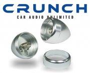 Crunch Ground Pounder Hochton Aufbaugehäuse BTH-25A