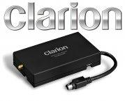 Clarion DAB / DAB+ Radio Tuner DAB302E
