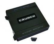 Crunch GTX Endstufe GTX-2400