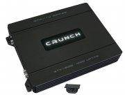 Crunch GTX Endstufe GTX-4600