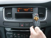 DAB DAB+ Nachrüstung universell für jedes Autoradio