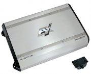 ESX Signum Monoblock Endstufe SE-2000D