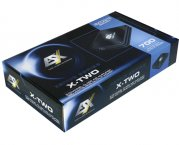ESX Xenium Endstufe X-TWO