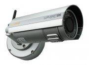 HD Netzwerkkamera Überwachungskamera HD - LE933 Plus WLAN