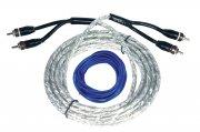 HIFONICS Cinch-Kabel HF5-RCA