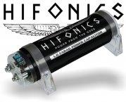 Hifonics Puffer-Elko 1 Farad HFC-1000