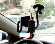 Universal Handyhalter z.B. für Auto