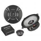 Helix Auto Lautsprecher System B52C.2