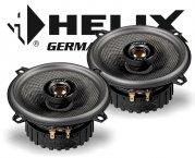 Helix Esprit Auto Lautsprecher 2-Wege-Koax E5x.2