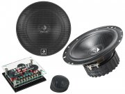 Helix Precision Auto Lautsprecher System 2-Wege P 62 C