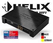 Helix DSP Verstärker Endstufe P SIX DSP MKII High End