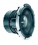 Helix Competition Subwoofer Auto Bass SPXL 12