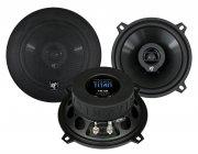 Hifonics Titan 2-Wege Auto Laustprecher Koax TS52