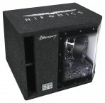 Hifonics Mercury Subwoofer Bandpass MR10BP