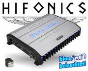 Hifonics Atlas Auto Verstärker Endstufe ARX-3003