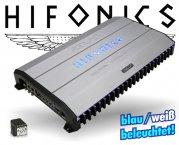 Hifonics Atlas Auto Verstärker Endstufe ARX-5005