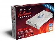 Hifonics Subwoofer Endstufe Verstärker Vulcan VXi-1201