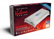 Hifonics Subwoofer Endstufe Verstärker Vulcan VXi-3000D