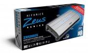 Hifonics Zeus ZRX Endstufe ZRX-8805