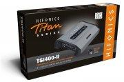 Hifonics Titan Auto Verstärker Endstufe TSi400-II