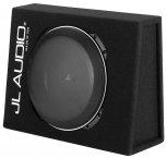 JL Audio TW5-Serie Bassbox CS113TG-TW5v2-2