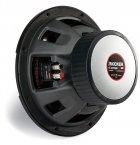Kicker Auto Subwoofer Bass CWR104-43 2x 4ohm 800W 25cm