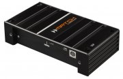 Match DSP 6-Kanal Plug&Play Digital Sound Prozessor M-DSP