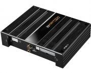 Match 8-Kanal Plug&Play Verstärker mit integriertem DSP PP86 DSP