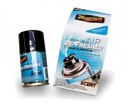 Meguiars Air Re-Fresher Neuwagenduft G-16402