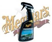Meguiars Car Odor Eliminator Geruchsentferner G-2316