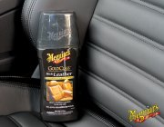 Meguiars Rich Leather Cleaner Conditioner Lederpflege G-17914