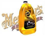 Meguiars Car Wash Shampoo 1,9 Liter G-7164